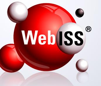 WebIss Uberaba